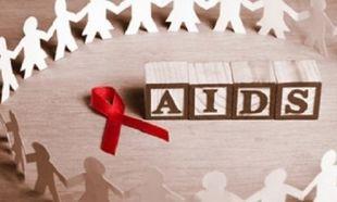 Ενα στα δέκα παιδιά φαίνεται να έχει ανοσία στο AIDS