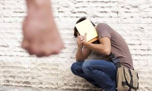 Πρόστιμα στους γονείς για τα παιδιά που ασκούν bullying στην Αμερική