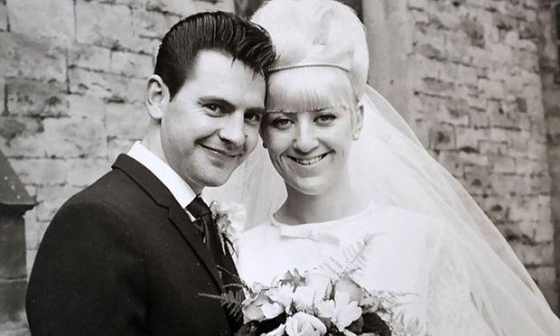 10 χρόνια χωρίς γάμο