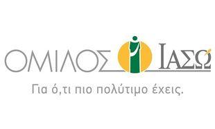 ΙΑΣΩ & ΙΑΣΩ GENERAL: Προσφορά για Ψηφιακή Μαστογραφία και Υπερηχογράφημα Μαστών
