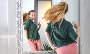 Εφηβεία και έφηβοι στην οικογένεια: Πώς πρέπει να αντιμετωπίζονται οι αντιδραστικές συμπεριφορές τους
