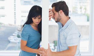 Αζωοσπερμία: Πόσο καθοριστική είναι η διάγνωσή της για το ζευγάρι;