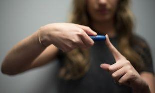 Δάσκαλος έδιωξε από την τάξη μαθήτρια με διαβήτη γιατί «ωθεί τους συμμαθητές της στα ναρκωτικά»!