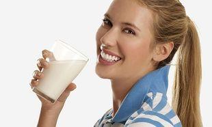 Παγκόσμια Ημέρα Οστεοπόρωσης- Κινδυνεύουν οι νέοι από οστεοπόρωση;