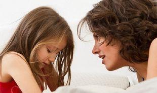 Φυσικές και λογικές συνέπειες αντί τιμωρίας στα παιδιά- Πώς θα τις εφαρμόσετε