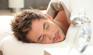 Η γονιμότητα των ανδρών επηρεάζεται από τις ώρες ύπνου