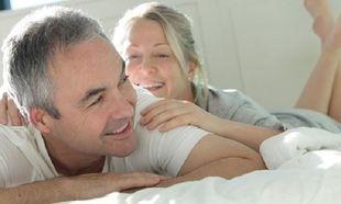 Εμμηνόπαυση και απώλεια της σεξουαλικής επιθυμίας- Πώς μπορεί να αντιμετωπιστεί
