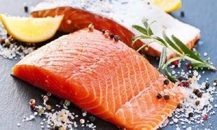 Ενεργοποιήστε τον μεταβολισμό σας, ακόμη κι αν δε μπορείτε να κάνετε δίαιτα!