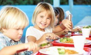 Μην επιβάλλετε στα παιδιά προϊόντα χωρίς γλουτένη!