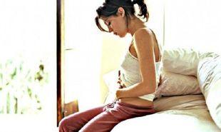Αιμορραγία στην αρχή της εγκυμοσύνης: Πότε είναι ανησυχητική;