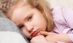 Διατροφή άρρωστου παιδιού: Τι πρέπει να τρώει;