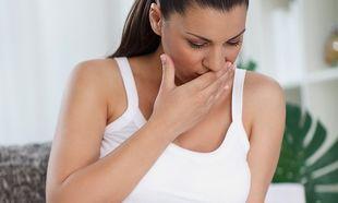 Αναγούλες στην εγκυμοσύνη: Πότε αρχίζουν να υποχωρούν;