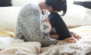 Ναυτία στην εγκυμοσύνη: Είναι από τα χειρότερα δεινά ή μήπως όχι; (βίντεο)