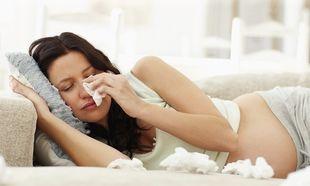Εγκυμοσύνη και ψυχολογία: Που οφείλονται οι συναισθηματικές μεταπτώσεις της εγκύου;
