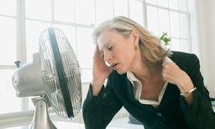 Κλιμακτήριος: Από 7 έως 14 χρόνια διαρκούν τα συμπτώματα!