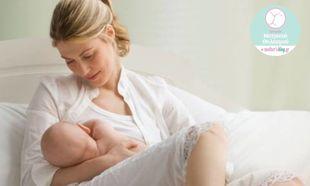 Τα 10 κορυφαία tips για τον θηλασμό