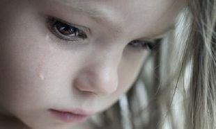 «Γιατί είναι θυμωμένη η μαμά, μήπως φταίω;»