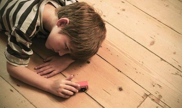 Αυτισμός: Μπορεί να αντιμετωπιστεί και με ποιους τρόπους;