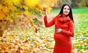 Εγκυμοσύνη και πονόλαιμος: Λαρυγγοπάθεια της εγκυμοσύνης (όταν αλλάζει η χροιά της φωνής)
