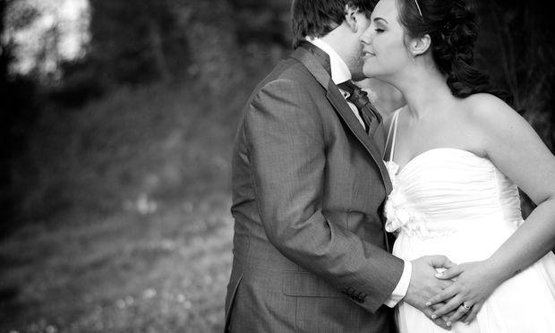 Παντρεύεστε σε προχωρημένη εγκυμοσύνη: Πρακτικές συμβουλές