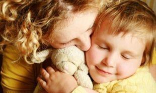 12 λόγοι που σας κάνουν εκπληκτική μαμά
