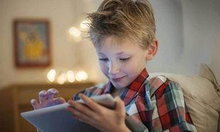 Μπορεί να ανιχνευτεί ο αυτισμός; Μία νέα εφαρμογή αυτό υπόσχεται