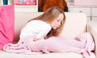 Παιδί και υγεία: Τι να κάνετε αν το παιδί σας κάνει εμετό