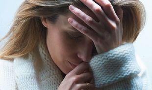 Εμμηνόπαυση και μελαγχολία: Μπορεί η θεραπεία ορμονικής υποκατάστασης να βοηθήσει;
