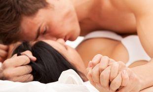 6 είδη σεξ που κάθε ζευγάρι πρέπει να δοκιμάσει