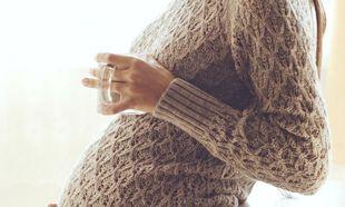 Βότανα για την εγκυμοσύνη: Μην αποφασίζετε μόνη σας τι θα καταναλώσετε