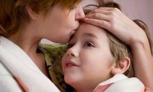 Μητέρες με ρευματοειδή αρθρίτιδα μπορεί να γεννήσουν παιδί με επιληψία