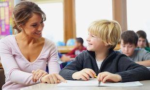 Χωρίς «παράλληλη στήριξη» 3.700 παιδιά με αυτισμό στα ελληνικά σχολεία