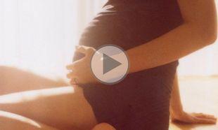 Εγκυμοσύνη και περίοδος: Μπορεί να είμαι έγκυος ενώ έχω περίοδο; (vid)