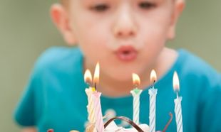 Οι ωραιότερες τούρτες για αγόρια που έχετε δει ποτέ! Μανούλες πάρτε ιδέες!