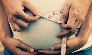 Πώς αλλάζει η ζωή της γυναίκας κατά την 35η εβδομάδα της κύησης;