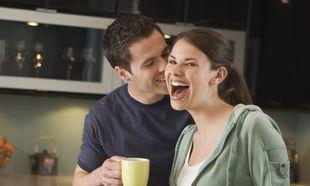 Γιατί τα παντρεμένα ζευγάρια προγραμματίζουν το σεξ;