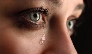 Το μήνυμα μίας κακοποιημένης γυναίκας: «Αντιδράστε στη βία. Η βοήθεια είναι εκεί έξω...»