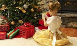 Ανακαλύψτε τις γιορτές μαζί με τα παιδιά σας-Απλά αφήστε τον κυνισμό και οπλιστείτε με λίγο παραπάνω ρομαντισμό
