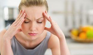 Ξυπνάτε με πονοκέφαλο; Δείτε τι μπορεί να φταίει