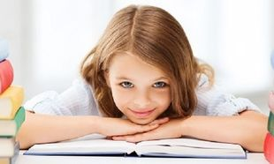 To κίνημα «'Οχι διάβασμα στο σπίτι», είναι πολυεθνικό και δυναμώνει