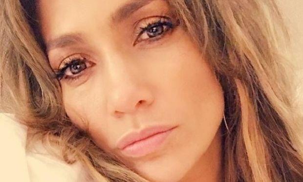 Jennifer Lopez: Η κόρη της μεγάλωσε πολύ
