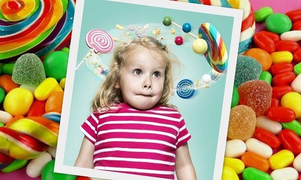 Πόσο καθοριστική είναι η διατροφή στην εμφάνιση ψυχικών διαταραχών στα παιδιά μας;