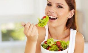Προσοχή με τις έτοιμες συσκευασμένες σαλάτες- Τι κινδύνους κρύβουν για την υγεία
