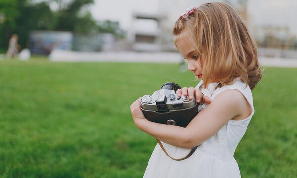 Είναι το παιδί σας απρόσεκτο και ξεχασιάρικο ή έχει ΔΕΠΥ;