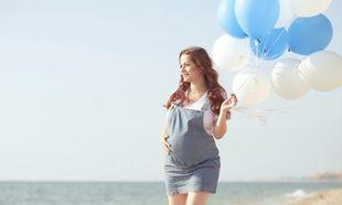 15η εβδομάδα εγκυμοσύνης: Όλα όσα θέλει να ξέρει μία εγκυμονούσα