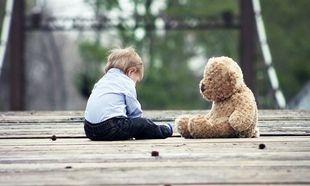 Οι φανταστικοί φίλοι των παιδιών: Πώς μπορούν να επηρεάσουν τη ζωή τους;