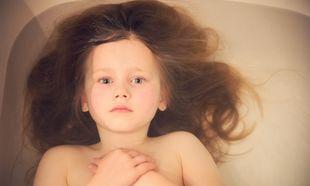 Παιδικός Αυνανισμός: Τι να κάνω;