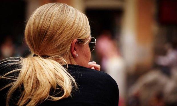 10 μοναχικές στιγμές της μητρότητας και τι να κάνετε γι αυτές...
