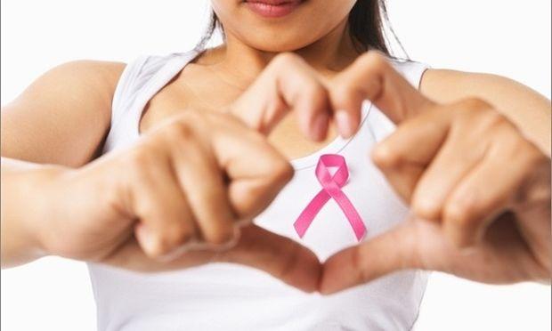 Ευχάριστα νέα! Μειώνεται η θνησιμότητα από καρκίνο του μαστού