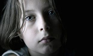 Deep Web: Τι συμβαίνει στον σκοτεινό κόσμο των παιδεραστών